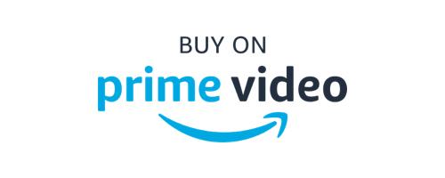 [HE - Digital] Amazon Prime Video