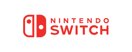 [Games - Digital] Nintendo Switch