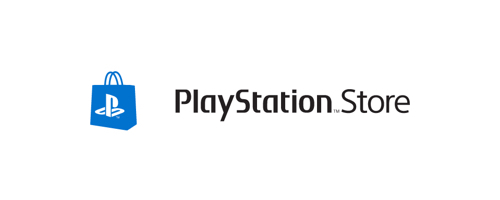 [Games - Digital] PlayStation Store