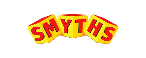 [Games - Disc] Smyths