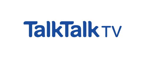 [HE - Digital] TalkTalk TV