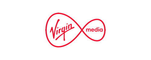 [HE - Digital] Virgin Media