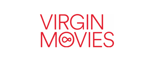 [HE - Digital] Virgin Movies