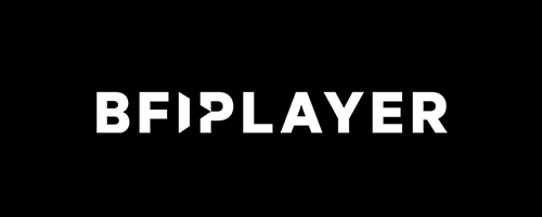 [HE - Digital] BFI Player