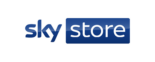 [HE - Digital] Sky Store